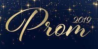 Evening Twenty-Five: Birthday Prom