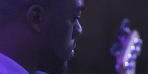 "An Evening of Soulful Grooves with Rod Foster & Jon ""Stot Juru"" Jones"