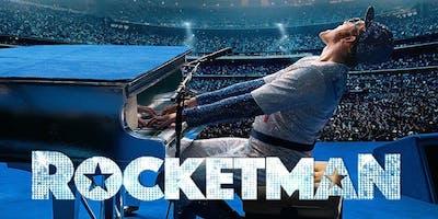 Rocketman (2019, 15) \