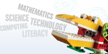 Homeschool Robotics and Coding classes for kids (Age 4-8 years) tickets
