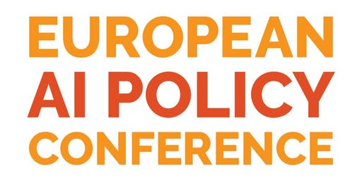 European AI Policy Conference
