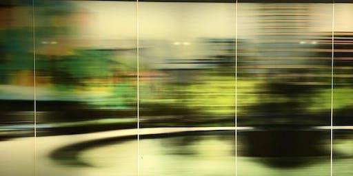 La Balade des arts. À la découverte de l'art dans le Montréal souterrain