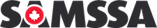 SAMSSA logo