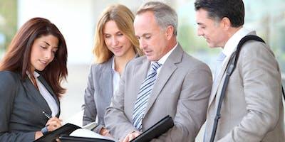 Gesunde Mitarbeiter: Neue Wege zur Fachkräftesicherung und -bindung