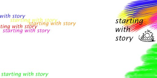 starting with story