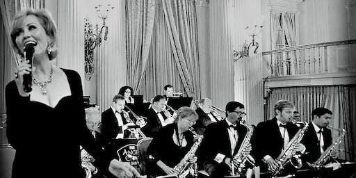 Fabulous 50's Angel City Big Band Tribute