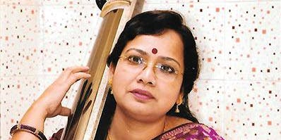 An Evening of Classical Indian Music