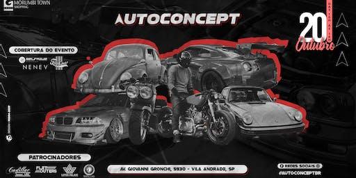 AutoConcept 2019