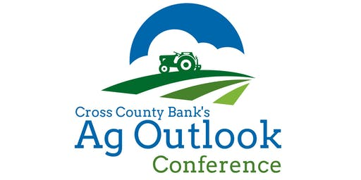 Ag Outlook Conference