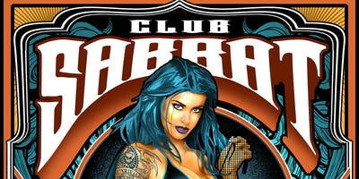 Club Sabbat
