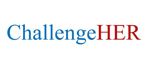 ChallengeHER Virtual Contract Connections 11/14