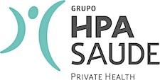 Grupo HPA Saúde logo
