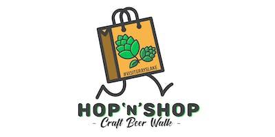 Hop'n'Shop