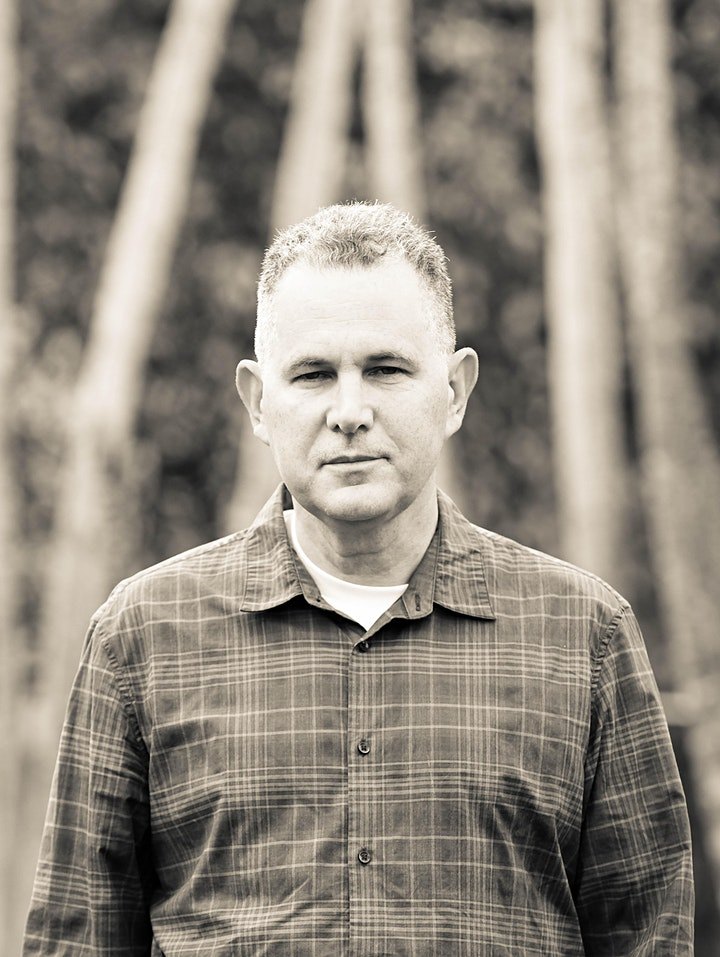 Jonathan Blum presents: The Usual Uncertainties, with Christian TeBordo image