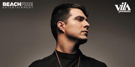 Jeremy Dutcher Plus Guest