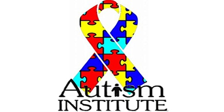 13th Annual Autism Institute Conference tickets