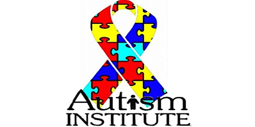 13th Annual Autism Institute Conference