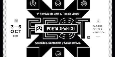 PoetaGráfico Fest