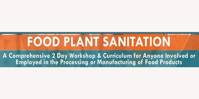 Food Plant Sanitation - Reno