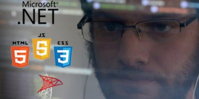 Learn to Code and Get Certified for Free ! - Miami
