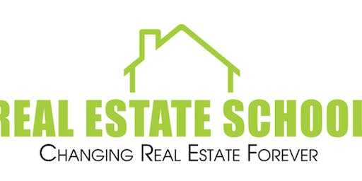 Listing Leaders School of Real Estate