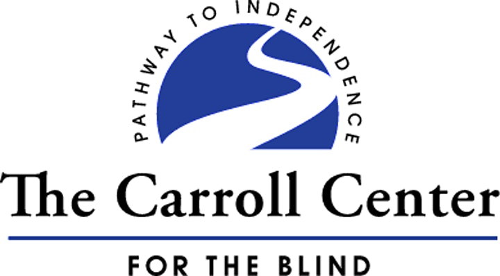 Blind Tasting to Benefit The Carroll Center for the Blind image