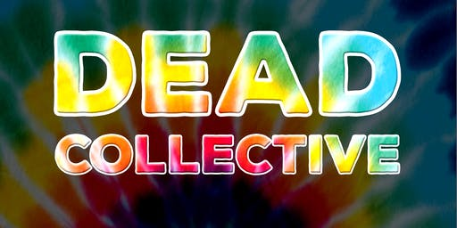 Dead Collective