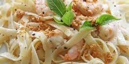 Italian Cuisine $75