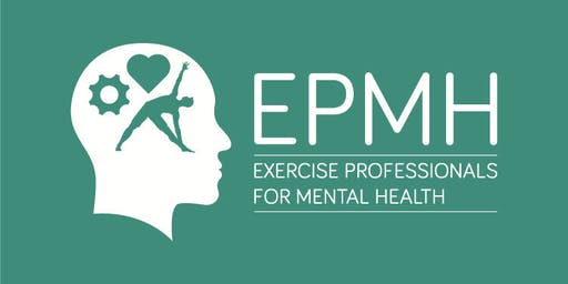 Exercise Professionals for Mental Health Network Annual Conference
