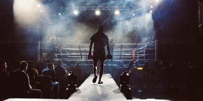 Oxford Boxing Championships