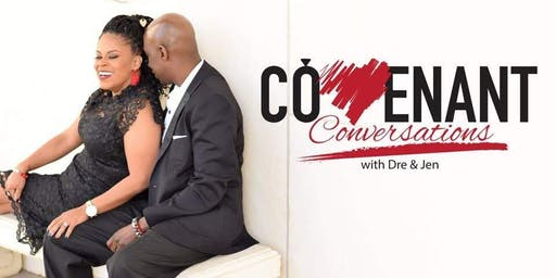 Covenant Conversations