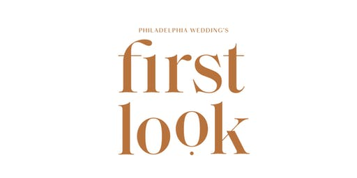 Philadelphia Wedding's First Look hosted by Hotel Monaco