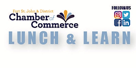 Lunch and Learn - Conflict Resolution tickets