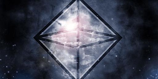 Light Language Meditation, Activation and Chakra Alignment