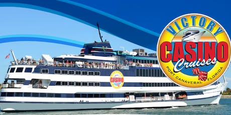 Jennifer Yon Agency Presents Network on the Sea with Victory Casino Cruise tickets