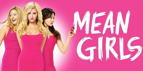 MEAN GIRLS & Audition Workshop with a Broadway Performer from MEAN GIRLS in Pelham, NY tickets