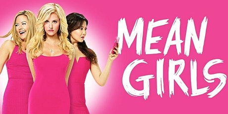 Pelham, NY: MEAN GIRLS & Audition Workshop with MEAN GIRLS Actor Iain Young tickets