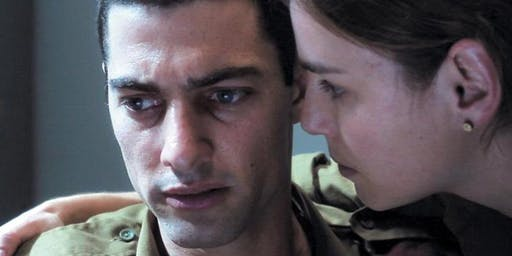 Ciclo de Cine Israelí: HABITACIÓN 514