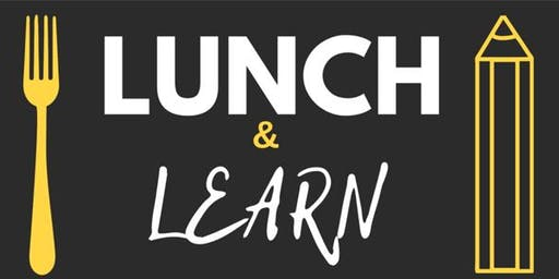 Join Us for Lunch to Discuss Application Security & DevSecOps Programs!