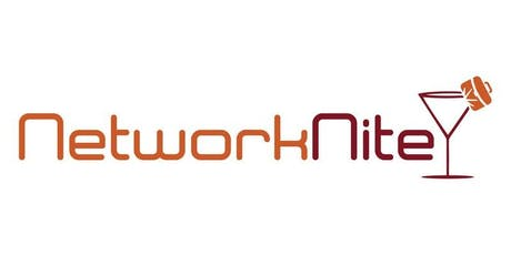 Business Networking in Melbourne | NetworkNite Business Professionals tickets
