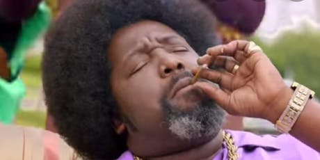 Afroman Live In Green Bay  tickets