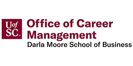Darla Moore School of Business EXPO - Spring 2020