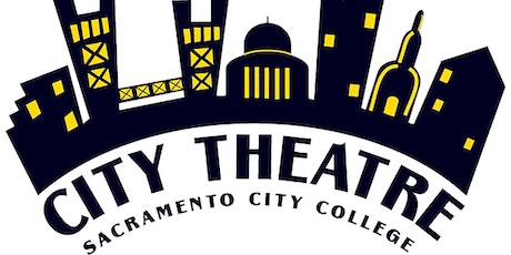 Fall 2019 Student Semester Pass tickets