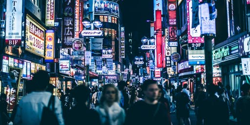 How to Expand Your Business to Japan, Grow Your Sales Online