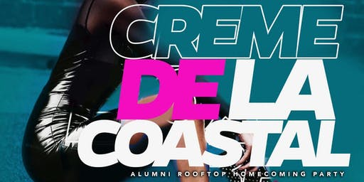 Creme De La Coastal 3