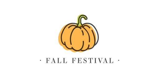 CH Hernando Fall Fest