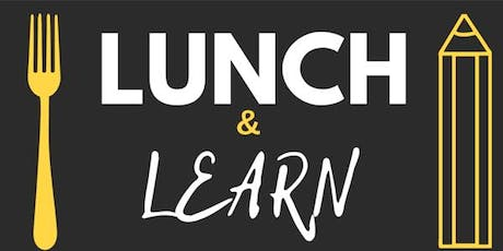 Join Us for Lunch to Discuss Application Security & DevSecOps Programs! tickets
