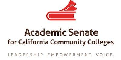 2020 Accreditation Institute