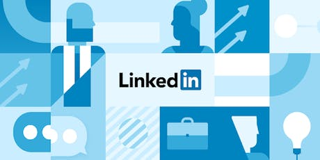 LinkedIn Business Clinic (1-hr. individual sessions), October 25, 2019 tickets