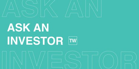 TW Ask an Investor Panel tickets